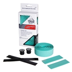 Planet Bike Comfort Gel Bar Tape - Celeste Green