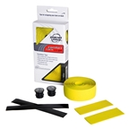 Planet Bike Comfort Gel Bar Tape - Yellow