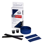 Planet Bike Comfort Gel Bar Tape - Blue