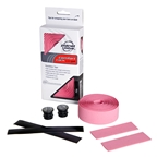 Planet Bike Comfort Gel Bar Tape - Pink