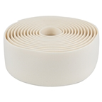 Planet Bike Comfort Gel Bar Tape - Cream
