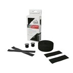 Planet Bike Comfort Gel Bar Tape - Black
