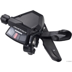 Shimano Deore M590 9-Speed Right Shifter