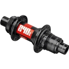 DT Swiss 240s Rear Hub 28h 12x148mm Thru Axle, Boost Spacing, Center- Lock Disc, XD Driver