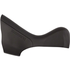 Shimano ST-RS685 STI Lever Hoods Black