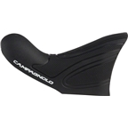 Campagnolo Ultra-Shift Lever Hoods for 2015 and later, Black