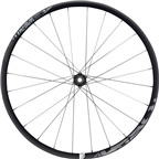 "SRAM Roam 60 27.5"" Front 30mm Internal Rim Width Carbon Clincher Wheel"