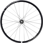 "SRAM Roam 60 27.5"" Rear 30mm Internal Rim Width Carbon Clincher Wheel, XD 11/12 Speed Driver Body, 12x148mm Boost Compatible B1"