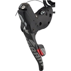 SRAM Red 22 Hydraulic Road Front DoubleTap Lever Complete with 2000mm Hose and Fittings