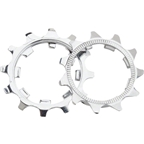 Miche Campy 11t 1st Position/12t 2nd Position Cog Pair for 10/9-Speed