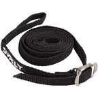 Surly Loop Style Junk Strap