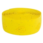 Cinelli Gel Cork Handlebar Tape Yellow
