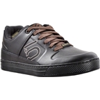 Five Ten Freerider EPS  Flat Shoe: Core Black