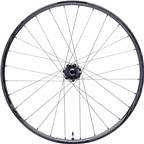 "Race Face Turbine 30 29"" Rear Wheel, 12x148mm Thru Axle, Boost Spacing, 10-speed Freehub Body"