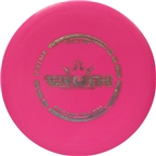 Dynamic Discs Truth Prime Golf Disc: Midrange Assorted Colors
