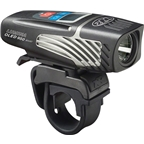 NiteRider Lumina OLED 950 Boost Rechargeable Headlight
