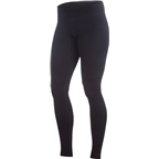 Ibex Woolies 2 Women's Base Layer Bottom: Black