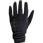Pearl Izumi Escape Thermal Women's Glove: Black