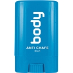 BodyGlide Original Anti Blister Anti Chafe Balm: 0.35oz Single