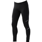 Smartwool Wind Women's Tight: Black