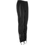 Louis Garneau Torrent RTR Men's Pants: Black