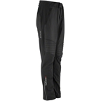 Louis Garneau Alcove Hybrid Men's Pants: Black