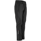 Louis Garneau Alcove Hybrid Women's Pants: Black