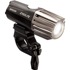 Cygolite Expilion 750 Rechargeable Headlight