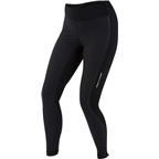 Pearl Izumi Pursuit Softshell Women's Tight: Black
