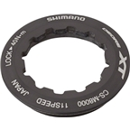 Shimano XT M8000 11-Speed Cassette Lockring for 11t Cog