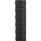 Clement X'Plor MSO 700 x 36 Tubeless Tire Black