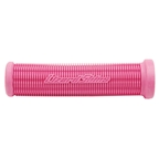 Lizard Skins Charger Single Ply Grips Pink