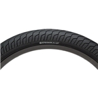 "Salt Plus Pitch Slick Tire 20 x 2.25"" Black"