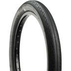 "Animal T1 Tire 20 x 2.4"" Black"