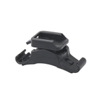 Serfas Topbar-Bracket Replacement Bracket