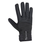 Serfas Gale 10 Winter Glove