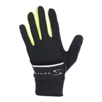 Serfas Hideaway Winter Gloves