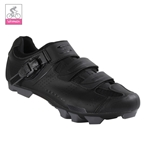 Serfas Women's Switchback Buckle Mountain Shoes