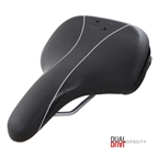 Serfas CB-300 Hybrid Saddle