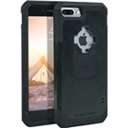 Rokform Rugged Case iPhone 7: Black