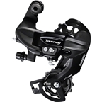 Shimano Tourney TY300 6/7-Speed Rear Derailleur Direct-Attach