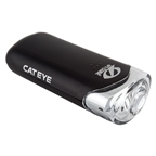 CatEye HL-EL130 1-LED Headlight