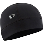 Pearl Izumi Thermal Running Hat: Black One Size Fits All