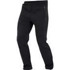Pearl Izumi Men's Escape Softshell Pant: Black SM