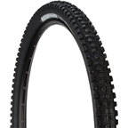 "Maxxis Aggressor 29 x 2.3"" Tire Dual Compound, EXO/Tubeless Ready 60tpi, Black"