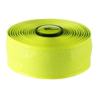Lizard Skins DSP Bar Tape 1.8mm Neon