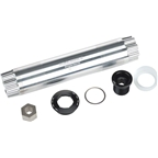 Race Face SixC Cinch Spindle Kit: 30 x 151.5mm for 150/157mm Hubs~  83mm and BB107 Bottom Brackets