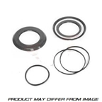 Wheels Manufacturing BB86/92 O-Ring and Seal Kit for 24mm Cranks: Shimano