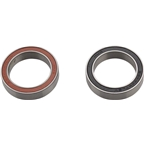 SRAM Hub Bearing Set Front (includes 2-23327) For X0/Rise 60 (B1)/Roam 30/Roam 40/Rail 40