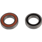SRAM Hub Bearing Set Rear (includes 1-6903 & 1-63803D28) For X0/Rise 60 (B1)/Roam 30/Roam 40/Rail 40